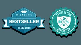 Heating Repair Quality & Satisfaction Guarantee