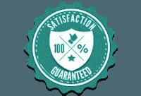 satisfactionguar