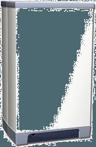Boiler repairs and emergencies
