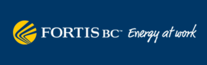 forticBC logo